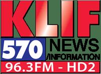 KLIF_HD_Logo